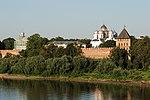 Velikiy Novgorod Detinets 02.jpg