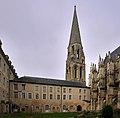Vendôme (Loir-et-Cher). (40392735312).jpg