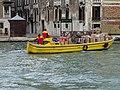 Venezia 2019 November Boats 3.jpg