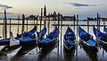 Venice city landscape at sunrise (8121353366).jpg