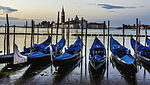 Venice city landscape at sunrise (8121353366).jpg