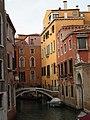 Venice servitiu 38.jpg