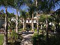 Ventura mission courtyard.jpg