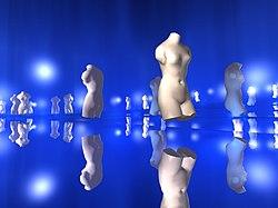 Venus in Mirrors.jpg