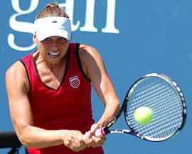 Vera Zvonareva at the 2009 US Open 10.jpg