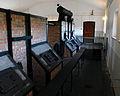 Verbrennungsofen, Krematorium KZ-Buchenwald (5).jpg