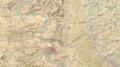 Verdun 1866 nord.png