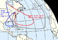 Verglas massif 1998 trajectoire humidité.png
