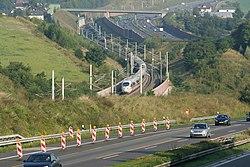 Verkehrswegebündelung KRM.jpg