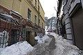 Verkhnie Misto, Kiev, Ukraine - panoramio (128).jpg