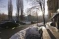 Verkhnie Misto, Kiev, Ukraine - panoramio (66).jpg