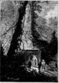 Verne - La Maison à vapeur, Hetzel, 1906, Ill. page 243.png