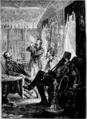 Verne - La Maison à vapeur, Hetzel, 1906, Ill. page 90.png