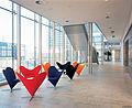 Verner Panton - Heart Cone chairs.jpg