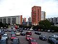 Veronské náměstí.jpg