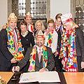 Vertragsunterzeichnung Sessionsvertrag und Rathausempfang 2015-2662.jpg