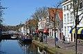 Verwersdijk Delft 2018 1.jpg
