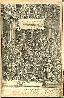 how did the renaissance change religion