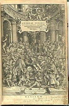 Medical Renaissance