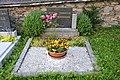 Veselí-evangelický-hřbitov-komplet2019-002.jpg