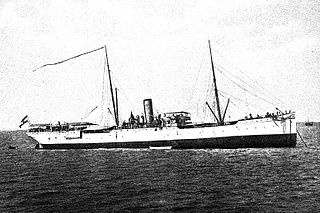Valdivia Expedition A scientific expedition organised and funded by the German Empire under Kaiser Wilhelm II and was named after the ship which was bought and outfitted for the expedition