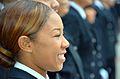 Veterans Day 141111-N-PF550-033.jpg
