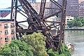 Veterans Memorial Bridge Tour (36565161202).jpg