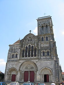 Image result for Ste Marie Madeleine