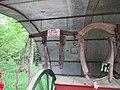 Via Gaggio - attrezzi agricoli 01.jpg