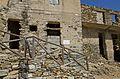 Via Marconi, Gairo vecchio, Ogliastra, Sardinia, Italy - panoramio.jpg