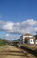Via verde de la sierra(estacion Puerto Serrano2).JPG
