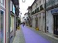 Viana do castelo (4468860832).jpg