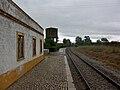 Viana halt, 2004.09.02.jpg