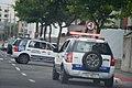 Viaturas da Guarda Municipal de Vitória.jpg