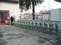 Vicenza Bike Sharing Scheme station.jpeg