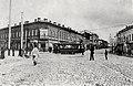 Viciebsk, Zamkavaja-Teatralnaja. Віцебск, Замкавая-Тэатральная (1898) (2).jpg
