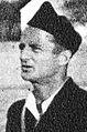 Vicko Krstulovic (crop).jpg
