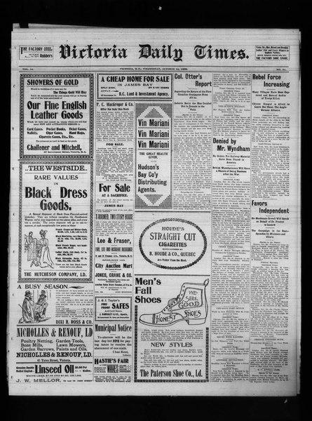 File:Victoria Daily Times (1900-10-24) (IA victoriadailytimes19001024).pdf