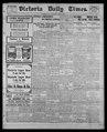 Victoria Daily Times (1905-06-14) (IA victoriadailytimes19050614).pdf