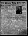 Victoria Daily Times (1913-07-29) (IA victoriadailytimes19130729).pdf