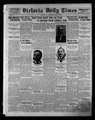Victoria Daily Times (1914-05-16) (IA victoriadailytimes19140516).pdf