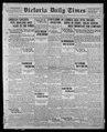 Victoria Daily Times (1917-12-03) (IA victoriadailytimes19171203).pdf