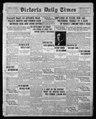 Victoria Daily Times (1918-07-03) (IA victoriadailytimes19180703).pdf