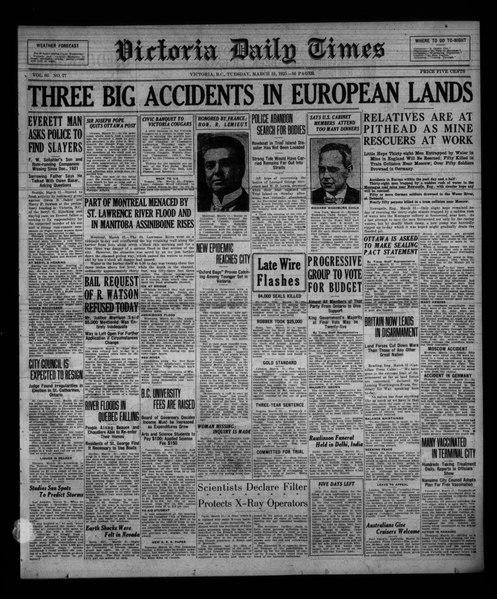File:Victoria Daily Times (1925-03-31) (IA victoriadailytimes19250331).pdf