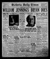 Victoria Daily Times (1925-07-27) (IA victoriadailytimes19250727).pdf