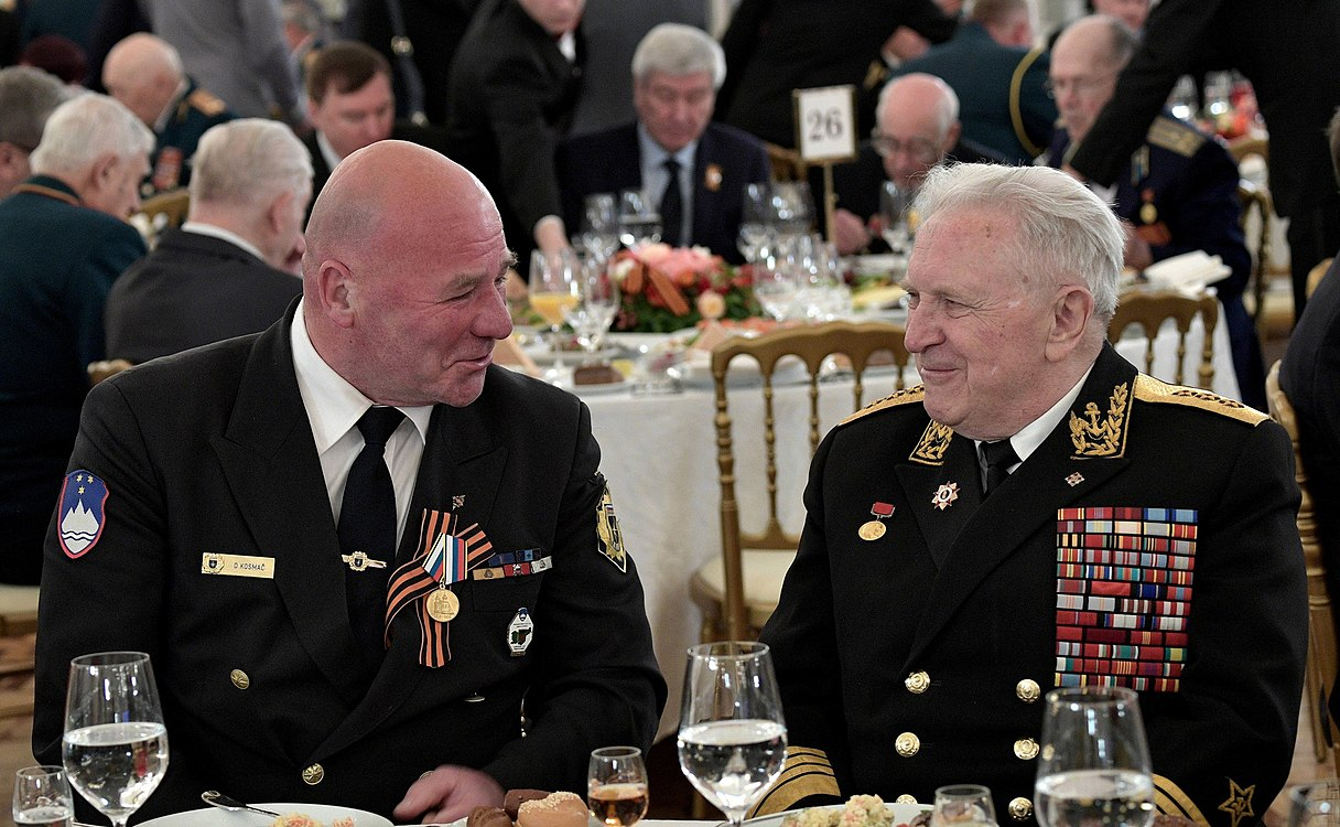 Victory Day reception in the Kremlin 2017-05-09 02.jpg