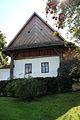 Vidlatá Seč, house No. 34.jpg