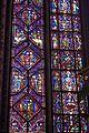Vidrieras Sainte-Chapelle 01.jpg