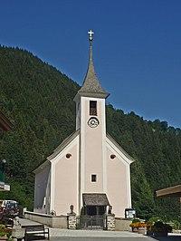 Viehhofen-Kirche-2.jpg