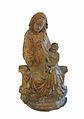 Vierge à l'Enfant-Eschau-Musée de l'Œuvre Notre-Dame (1).jpg
